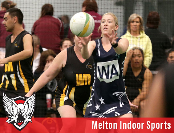 melton-indoor-sports-home-panel
