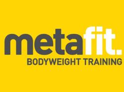 MetaFit at Mick's Gym Melton