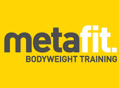 MetaFit at Mick's Gym Melton