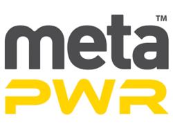 MetaPWR Training
